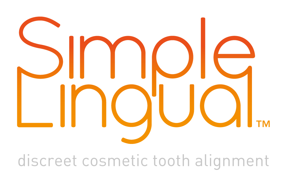 cfast simple lingual