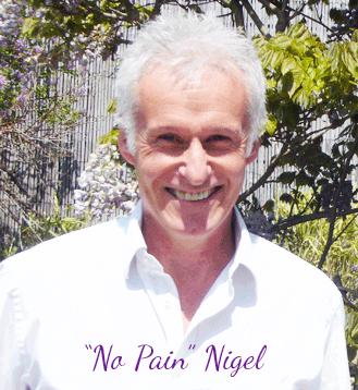 no-pain-nigel
