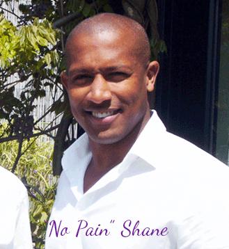 no-pain-shane