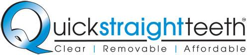 Straight Teeth Brighton Offer Quick Straight Teeth