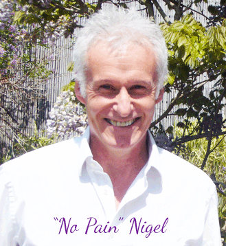 no-pain-nigel