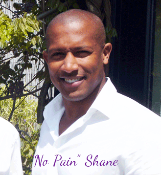 no-pain-shane