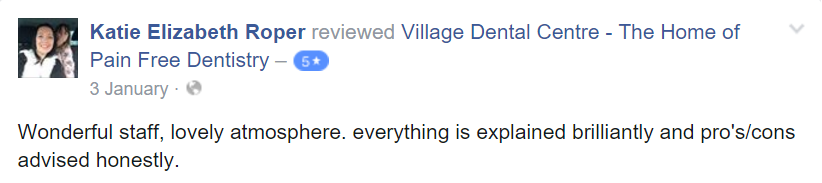 Villagereview3